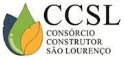 Logotipo da CCSL