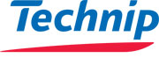 Logotipo da Technip