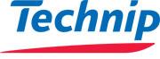 Logotipo da Technip
