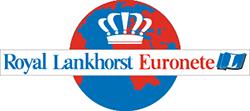 Lankhorst Euronete