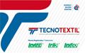 Logo da Tecnotextil