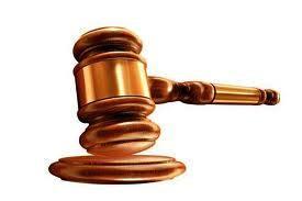 A obediência às regras da ABNT está prevista no art. 39 do Código de Defesa do Consumidor e na Portaria n° 3214 do Ministério do Trabalho.