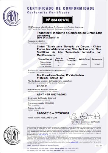 tecnotextil-certificado-ABNT-15637-1-icone