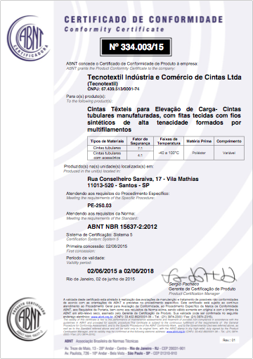 tecnotextil-certificado-ABNT-15637-2