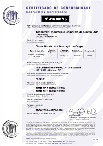 tecnotextil-certificado-ABNT-15883-2