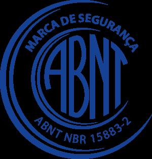 logo-abnt-15883-2-azul