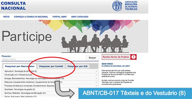 consultanacionalcb17