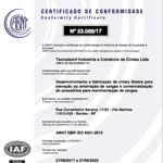 certificado-iso-9001-2008-tecnotextil-miniatura