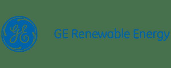 GE ENERGIAS RENOVAVEIS