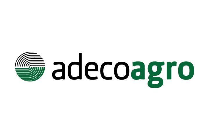 ANGELICA AGROENERGIA (AdecoAgro)